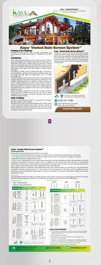 2019-03-13-kayu-international-vented-rain-screen-two-page-spread-200x525px.jpg
